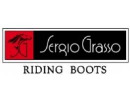 SERGIO GRASSO Riding goods