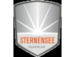 STERNENSEE Tовары для верховой езды