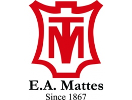 MATTES EQUESTRIAN Riding goods
