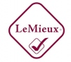 LE MIEUX Riding goods
