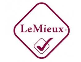 LE MIEUX Riding goods