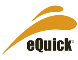 EQUICK Riding goods