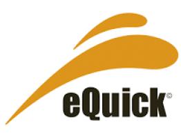EQUICK Tовары для верховой езды
