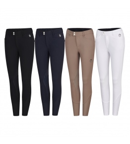 RIDING BREECHES ASTRID