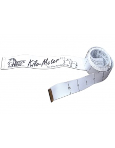 MEASURING TAPE KILO-METER