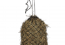 HAY NET SMALL-MESHED