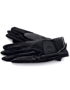 GLOVES HUNTER