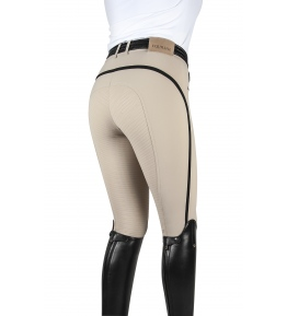 RIDING BREECHES VANIA