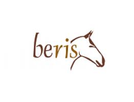 BERIS Tовары для верховой езды