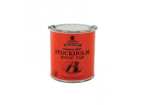 TEPALAS KANOPŲ VARLĖMS STOCKHOLM