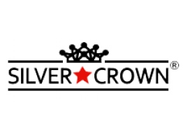 SILVER CROWN Riding goods