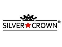 SILVER CROWN Jojimo prekės
