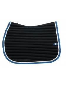 SADDLE PAD SLIM