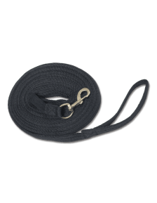 LUNGE LINE SOFT WH
