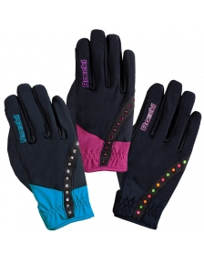 GLOVES TOLOUSE