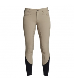 RIDING BREECHES ROMA FG FULL GRIP