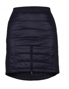 INSULATED SKIRT MALIA