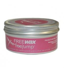 SHOE CLEANER FREEWAX