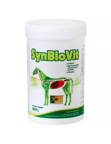 HORSE SUPPLEMENT SYNBIOVIT