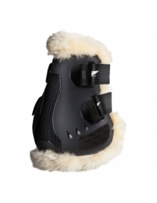 TENDON BOOTS CARBON AIR SENSITIVE+ACTIVE FIT