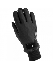GLOVES GORETEX
