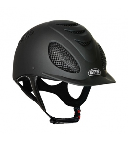 HELMET SPEED AIR 2X