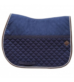 SADDLE PAD INTELLIGENT