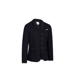 SHOW JACKET LOUISE MEN