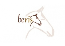 BERIS