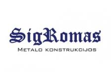 SIGROMAS