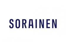SORAINEN