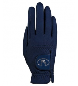 GLOVES LISBOA S
