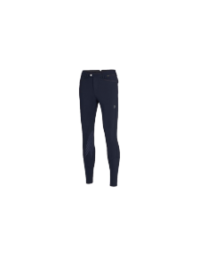 RIDING BREECHES MARCEAU