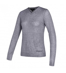 SWEATER POLODI