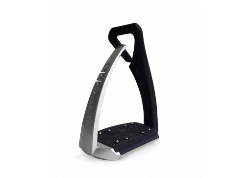 STIRRUPS SOFT'UP PRO PREMIUM