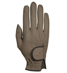 GLOVES GRIP FUNCTION S