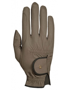 GLOVES ROECKL-GRIP
