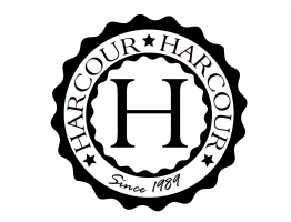 HARCOUR Riding goods