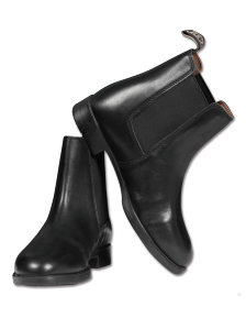 RIDING SHOES CLASSIC JODHPUR