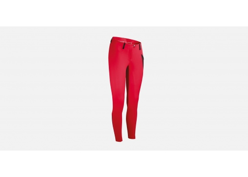 RIDING BREECHES X PURE