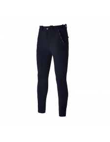 RIDING BREECHES KURTIS