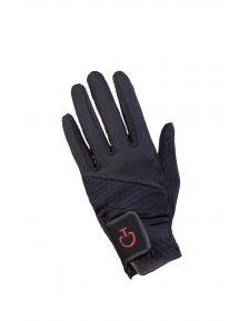 GLOVES CT TECHN