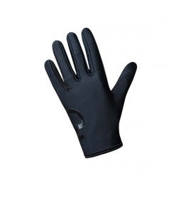 GLOVES CT TECHN2