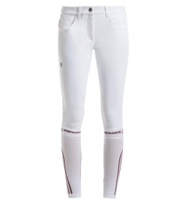 RIDING BREECHES CT COMPRESSION