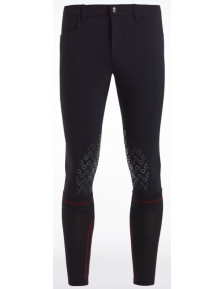RIDING BREECHES CT COMPRESSION V