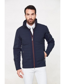 JACKET HARCOUR NICOLAS WINTER