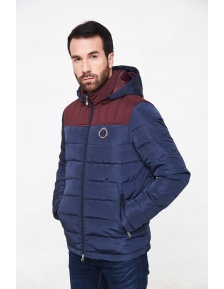 JACKET HARCOUR PIERRE WINTER