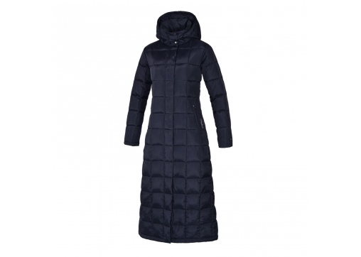 COAT KL GREYTOWN