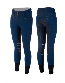 RIDING BREECHES ANIMO NOLEA