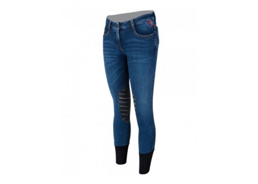 RIDING BREECHES ANIMO NUSE